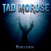 Forlorn by Tad Morose