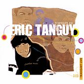 Eric Tanguy : Portraits XXI by Various Artists
