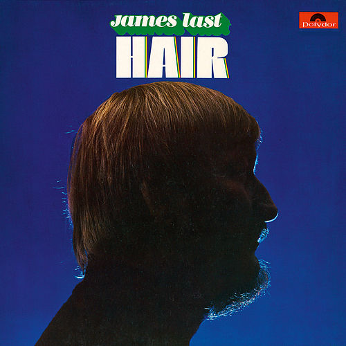 Hair by James Last