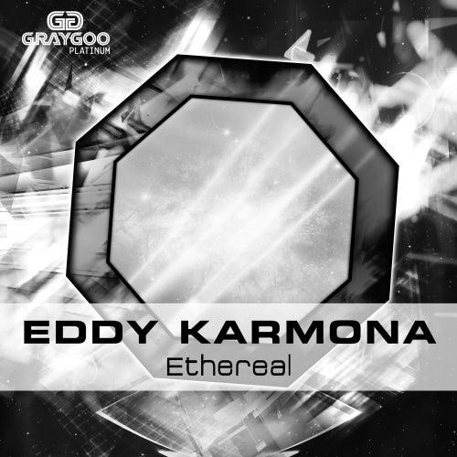Ethereal by Eddy Karmona