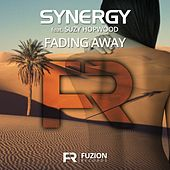 Fading Away (feat. Suzy Hopwood) by Synergy