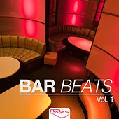 Bar Beats, Vol. 1 by Various Artists