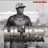 Bitch Nigga (HA2N Records Presents) by Lil Joe