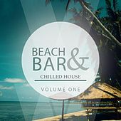 Beach & Bar, Vol. 1 (Finest Cocktail House) by Various Artists