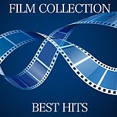 Film Collection (Best Hits) by Music Factory