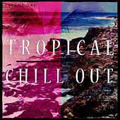 Tropical Chill Out, Vol. 1 (Wonderful Chill House Music) by Various Artists