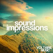 Sound Impressions, Vol. 25 by Various Artists