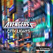 City Lights by The Avengers