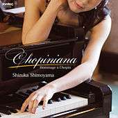 Chopiniana by Shizuka Shimoyama
