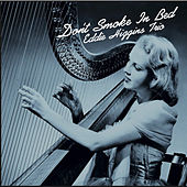 Don't Smoke in Bed by The Eddie Higgins Trio