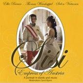 Sisi - Empress of Austria by Salon Virtuosen