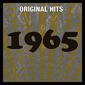 Original Hits: 1965 von Various Artists