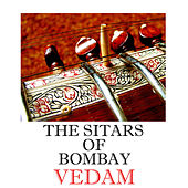 Vedam by The Sitars Of Bombay