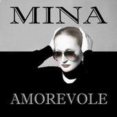 Amorevole by Mina