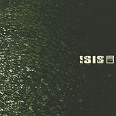 Oceanic (Remastered) by Isis