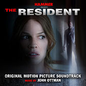 The Resident: Original Motion Picture Soundtrack by John Ottman