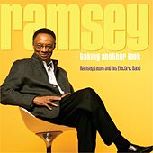 Taking Another Look by Ramsey Lewis