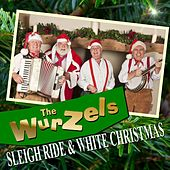 Sleigh Ride / White Christmas by The Wurzels