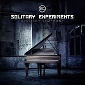 Heavenly Symphony by Solitary Experiments
