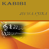 Kabibi by Les Wanyika