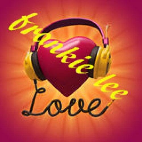 Love by Frankie Lee