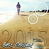 Best Chillout 2015 by Chill Out