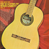 The Best Of The 50 Guitars Of Tommy Garrett, Vol. II by Tommy Garrett