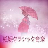 妊娠クラシック音楽 - あるために母、妊娠中の女性のためのリラクゼーション音楽、マッサージ、未来のママ瞑想、出生音楽、出産、労働&配達 (Pregnancy Relaxation Music for Labor) by Various Artists