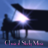 Study Music Deluxe by Various Artists