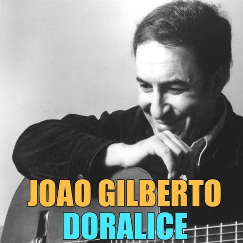 Doralice by João Gilberto