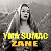 Zane by Yma Sumac