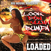 Look Pon Yuh Bumpa - Single by Various Artists