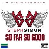 So Far, So Good by Various Artists