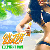 On The Beach - Single by Elephant Man