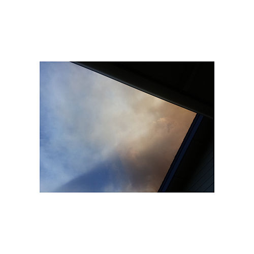 Recollected Ambient Works, Vol. 1: Bored of Excitement by Kid606