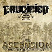 The Ascension by The Crucified