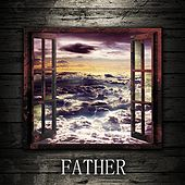 Father by Spiritual Plague