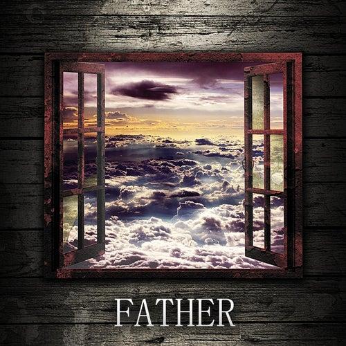 Father by Spiritual Plague