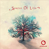 Source Of Life CD2 by Various Artists