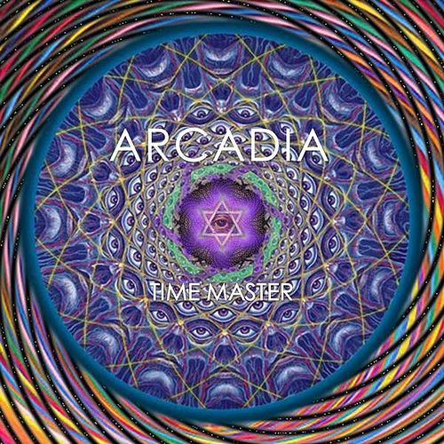 Time Master by Arcadia