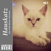 Hauskatz, Vol. 2 by Various Artists