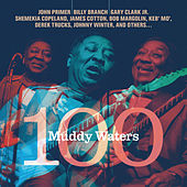 Muddy Waters 100 by Muddy Waters 100