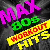 Grind Time 80s + 90s Workout by Workout Remix Factory