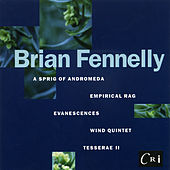 Music of Brian Fennelly by Various Artists
