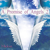 A Promise of Angels 2 by Midori