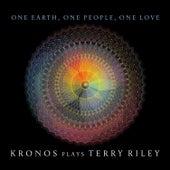 G Song by Kronos Quartet