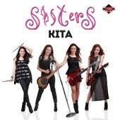Kita by Sisters