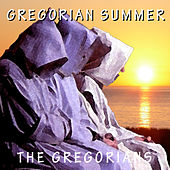 Gregorian Summer by The Gregorians