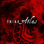 Atlas by Tribe