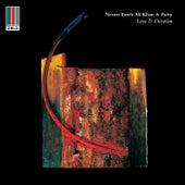 Love and Devotion von Nusrat Fateh Ali Khan